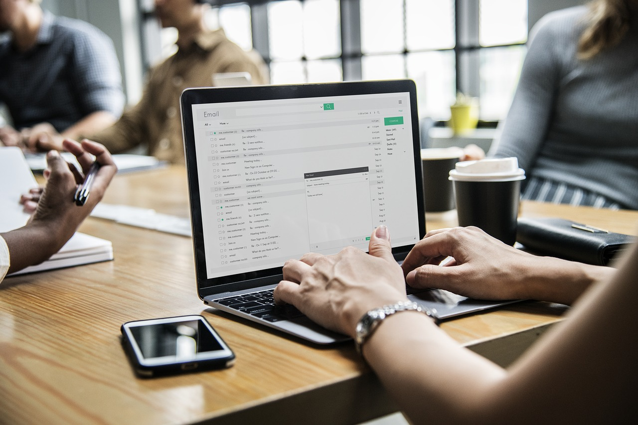 セキュリティや迷惑メール対策のための Postfix で設定しておくべき設定